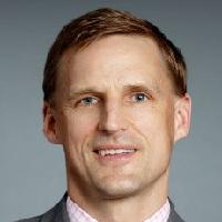 Joshua D. Lee
