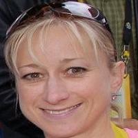 Kristin A. Wingfield
