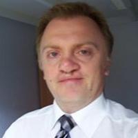 Pawel Konieczynski