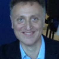 Angelo Quartarone