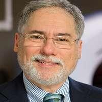 Robert K. Zeman