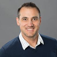 Wesley A. Chalifoux