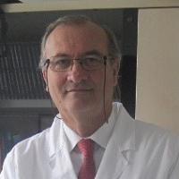 Carnielli Virgilio
