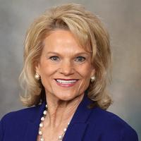 Doris E. Wenger