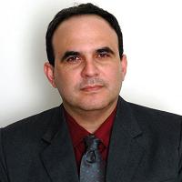 Howard Amital