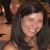 Elena B. Olson