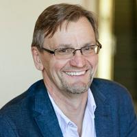Per-henrik Groop