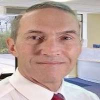 Philip William Blair