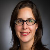 Lauren C. Harshman