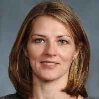 Rhonda K. Yantiss