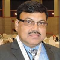 Uttam Kumar Sarkar