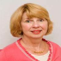 Nancy M. Terres