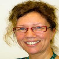 Kerstin Blom