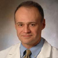 Michael R. Bishop