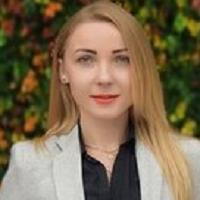 Anna Guchok