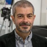 Ivan E. De Araujo