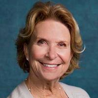 Susan G. Roux