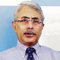 Basant Kumar Misra
