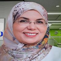Eman Sanad