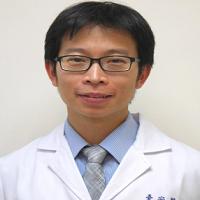 Scott Hou-ren Jiang