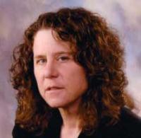 Ruth Herman Wells