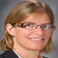 Jennifer A. Wargo