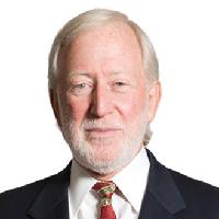 Stanley F. Malamed