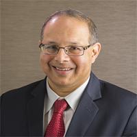 Prabir Roy-chaudhury