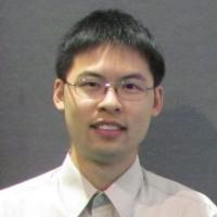 Gerald Li