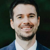 Bryan A. Piras