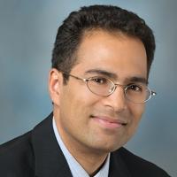 Naveen Pemmaraju