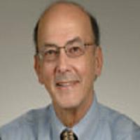 Roger I. Glass