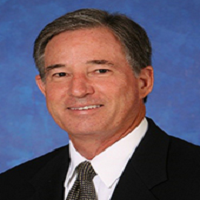 Timothy J. Keogh