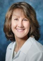 Joanne K. L. Rutgers
