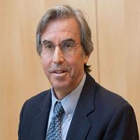 Robert Joel Goldberg