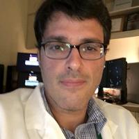 Frederico Ferreira Souza