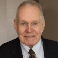 John Arthur Renner Jr