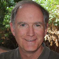 John T. Cavanaugh
