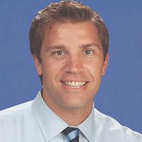 Christopher Daniel Maroules