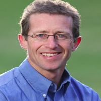 David S. Kiefer