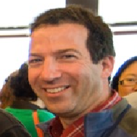 Gerald P. Dubowitz