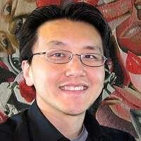 Wilson W. Wong