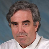 Charles W. Heilig