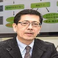 Jun Nishihira