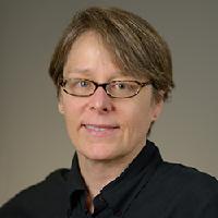 Katharine E. Alter