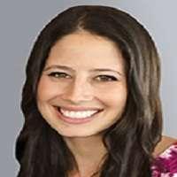 Paige M. Siper