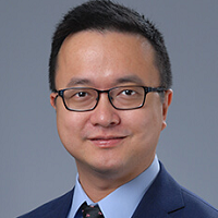 Jonathan Y. Ting