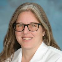 Alison M. Mancus