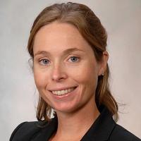 Elizabeth A. Mauricio