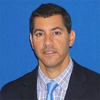 Shane A. Shapiro